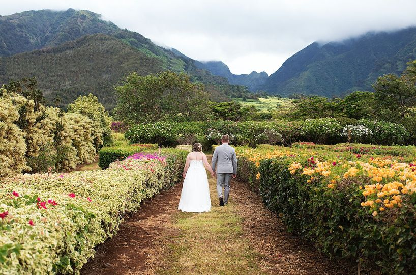 west maui mountains wedding view 51 161161