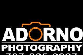 Adorno's Photography