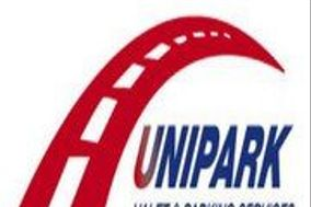 Unipark Valet and Parking Services