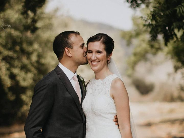 Tmx 100062451 3110793618987187 1567945646118273024 O 51 991161 161473639176229 Santa Rosa, CA wedding photography