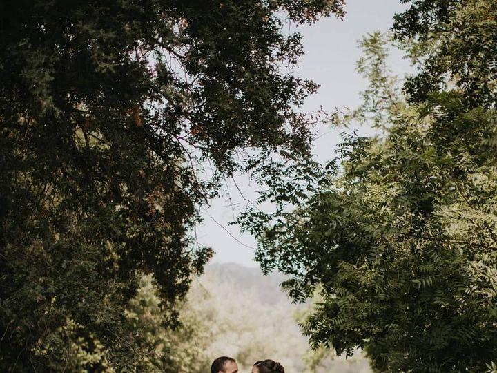 Tmx 100092809 3110793512320531 3391335550202937344 O 51 991161 161473639282995 Santa Rosa, CA wedding photography