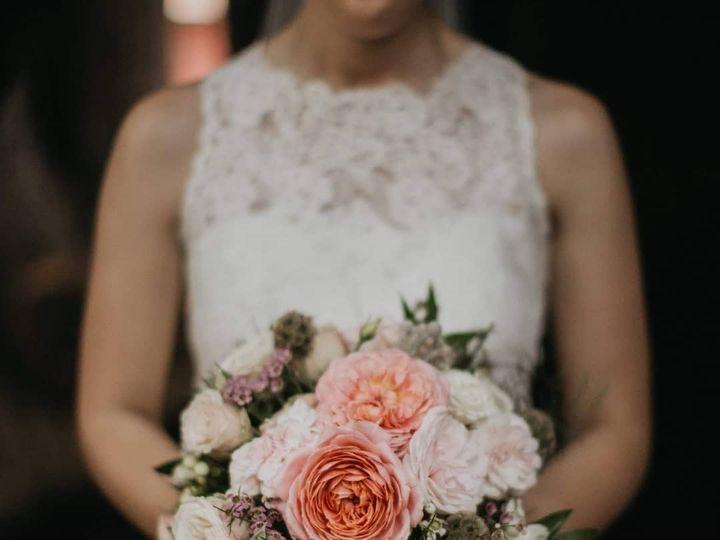 Tmx 101667767 3110793732320509 3474297228686786560 O 51 991161 161473639174268 Santa Rosa, CA wedding photography
