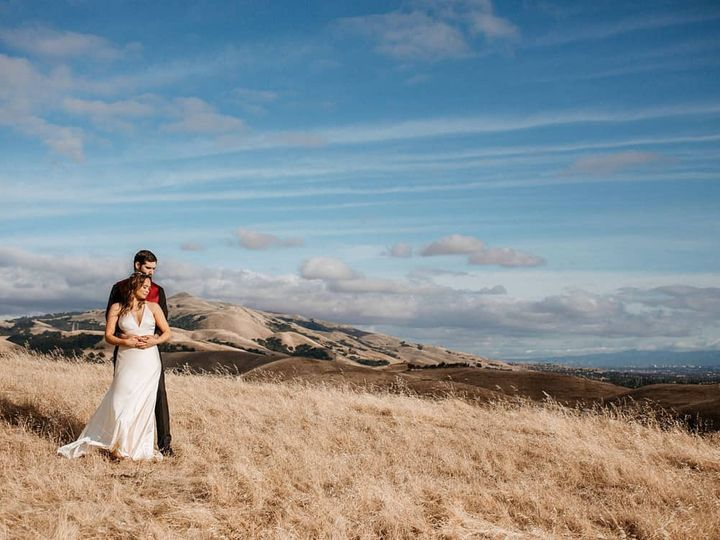 Tmx 109129042 3246831522050062 5277133778504925584 O 51 991161 161473639282719 Santa Rosa, CA wedding photography