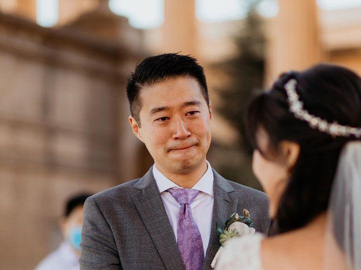 Tmx 123049395 3552230464843498 6058309132203385746 O 51 991161 161473639319839 Santa Rosa, CA wedding photography