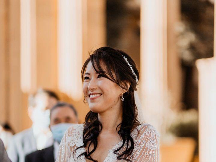 Tmx 123118169 3552230468176831 2961157665251886309 O 51 991161 161473639473662 Santa Rosa, CA wedding photography
