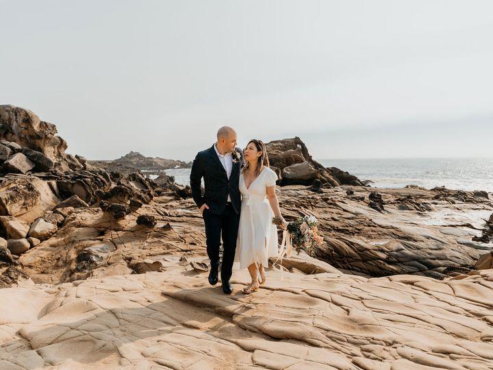 Tmx 124102561 3580683721998172 3961157325159089937 O 51 991161 161473671697841 Santa Rosa, CA wedding photography
