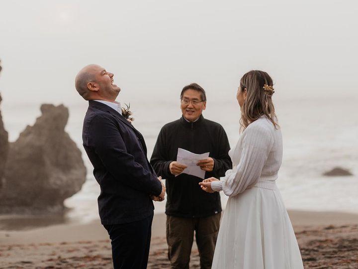 Tmx 126600010 3618694471530430 1462115327152749227 O 51 991161 161473671317325 Santa Rosa, CA wedding photography