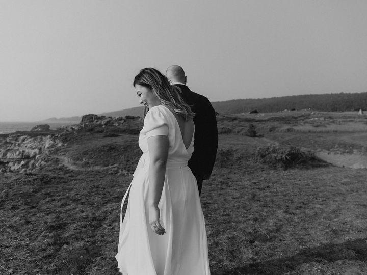 Tmx 126807008 3618694488197095 759924005923671750 O 51 991161 161473671662200 Santa Rosa, CA wedding photography