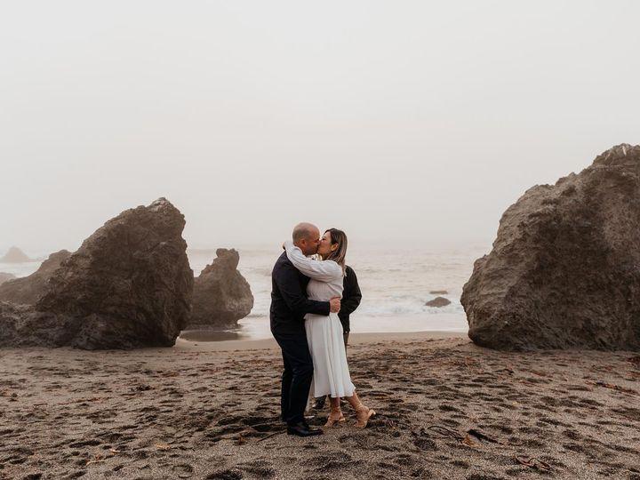 Tmx 126838052 3618694478197096 2349398163428531723 O 51 991161 161473671577346 Santa Rosa, CA wedding photography