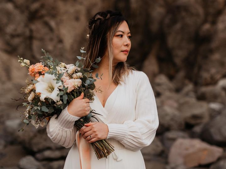 Tmx 126957040 3618694464863764 1896142150117472944 O 51 991161 161473671741879 Santa Rosa, CA wedding photography