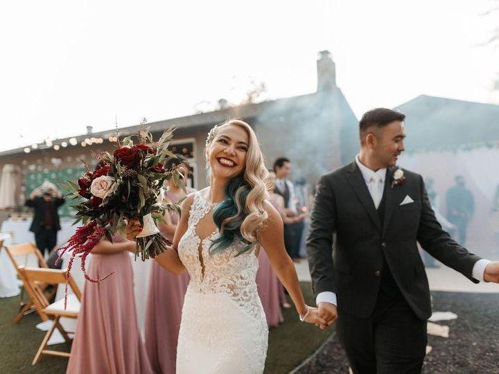 Tmx 132826748 3717242651675611 6117634814233635253 O 51 991161 161438038119459 Santa Rosa, CA wedding photography