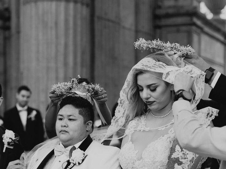 Tmx 134577879 3719808198085723 5018291691746929176 O 51 991161 161438038272187 Santa Rosa, CA wedding photography