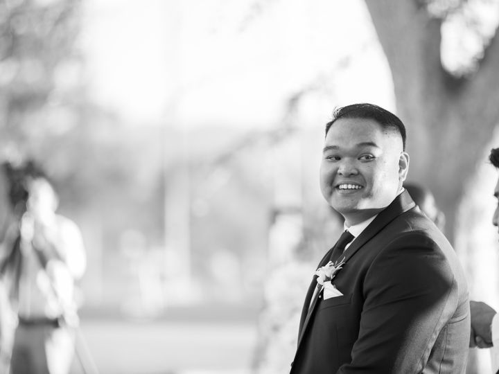Tmx 1510280113741 Kandr Feat0040 Santa Rosa, CA wedding photography