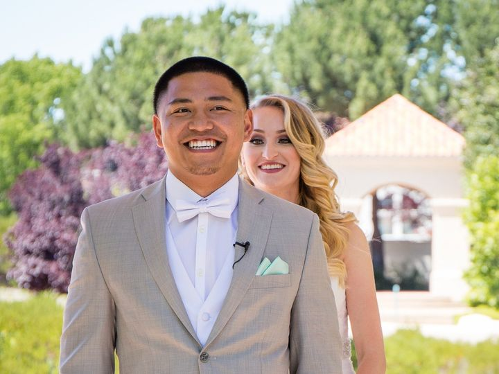 Tmx 1510280299438 Tan Wedding0047 Santa Rosa, CA wedding photography
