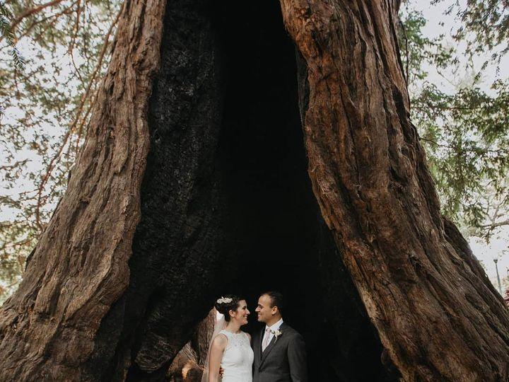 Tmx 98887953 3110793852320497 6305702539664818176 O 51 991161 161473639275566 Santa Rosa, CA wedding photography