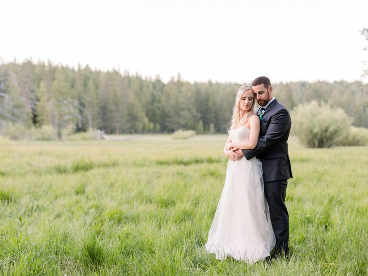 Tmx Becca Chris Sneak 0002 51 991161 Santa Rosa, CA wedding photography