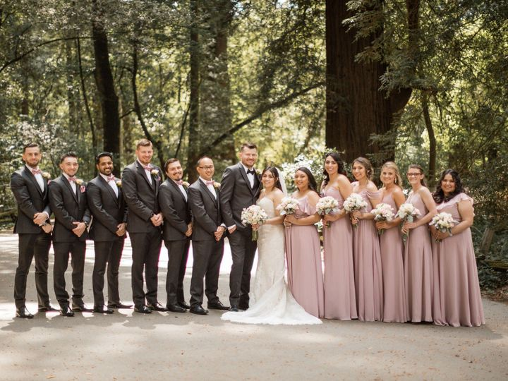 Tmx Lety Brandon Wedding Sneak 0052 51 991161 1560303742 Santa Rosa, CA wedding photography
