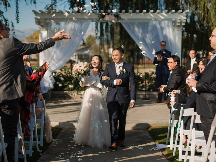 Tmx Olivia Justin Wedding Sneak 0010s 51 991161 158087217444168 Santa Rosa, CA wedding photography