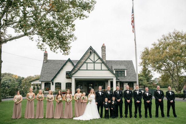 Tmx 1422392711015 325 Havertown, Pennsylvania wedding venue