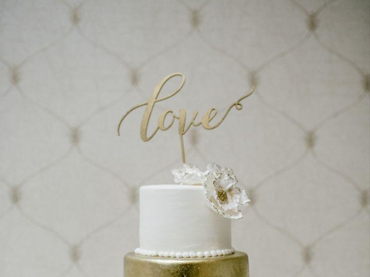 Tmx 1422392899949 418 Havertown, Pennsylvania wedding venue