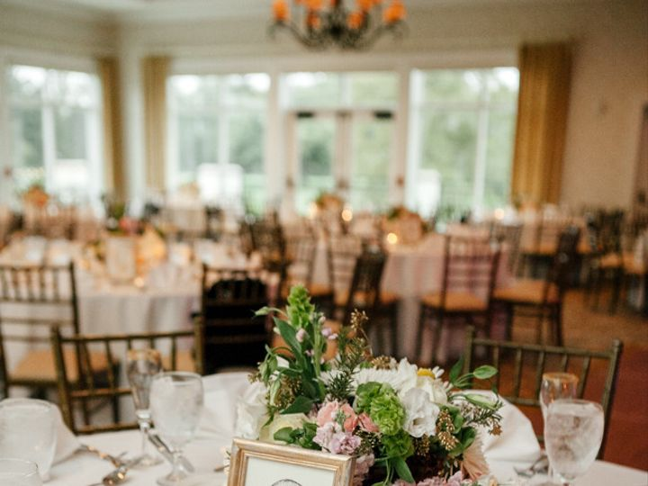 Tmx 1422392987537 430 Havertown, Pennsylvania wedding venue