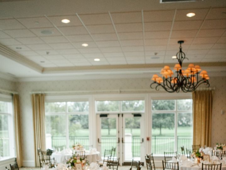 Tmx 1422393028381 437 Havertown, Pennsylvania wedding venue
