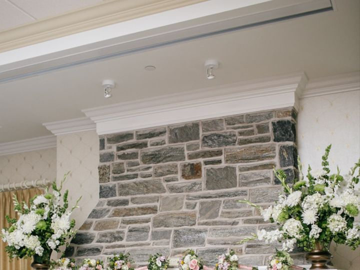 Tmx 1422393042739 443 Havertown, Pennsylvania wedding venue