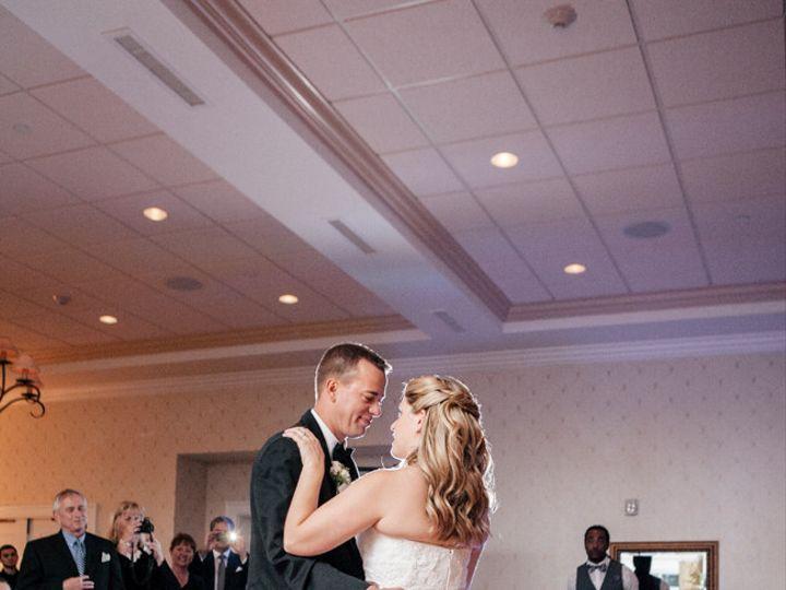 Tmx 1422393075165 473 Havertown, Pennsylvania wedding venue