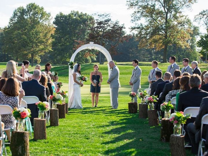 Tmx 1422394627815 Tracy1 Havertown, Pennsylvania wedding venue