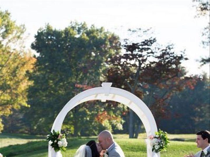 Tmx 1422394631593 Tracy2 Havertown, Pennsylvania wedding venue