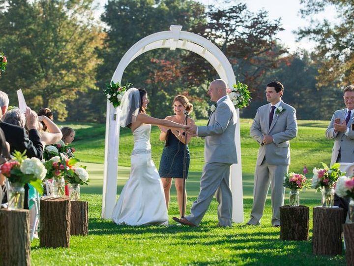 Tmx 1422394635591 Tracy4 Havertown, Pennsylvania wedding venue