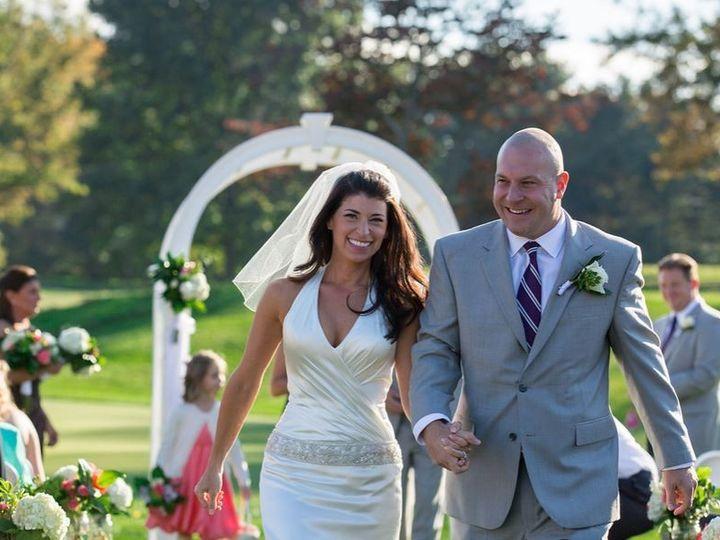 Tmx 1422394638559 Tracy5 Havertown, Pennsylvania wedding venue