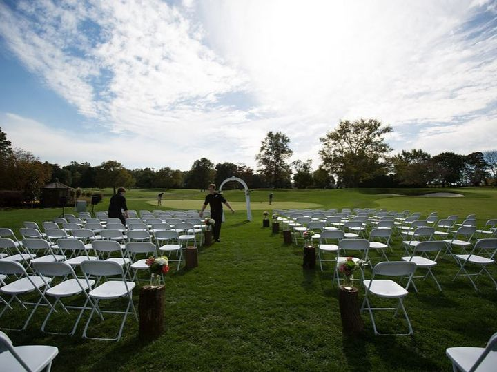 Tmx 1422394641576 Tracy6 Havertown, Pennsylvania wedding venue