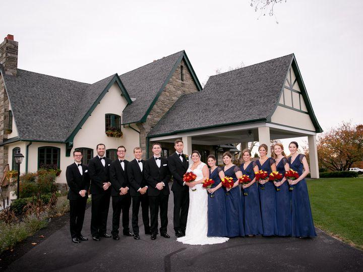 Tmx 1463077349616 Andrea  Nick Wedding 503 Havertown, Pennsylvania wedding venue