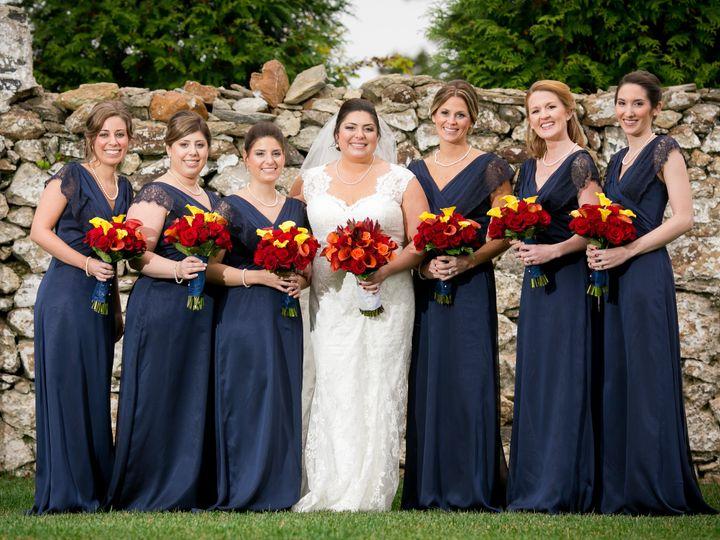 Tmx 1463077350155 Andrea  Nick Wedding 541 Havertown, Pennsylvania wedding venue