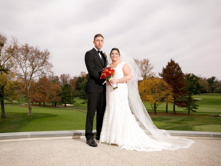 Tmx 1463077471155 Andrea  Nick Wedding 598 Havertown, Pennsylvania wedding venue