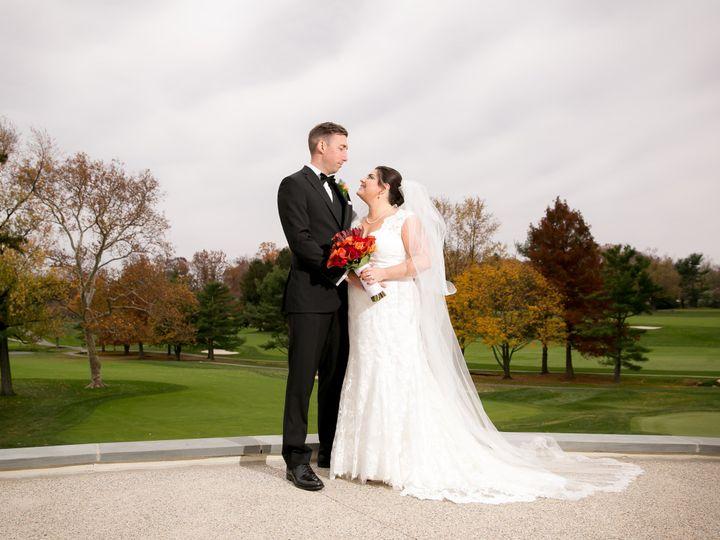 Tmx 1463077531789 Andrea  Nick Wedding 599 Havertown, Pennsylvania wedding venue