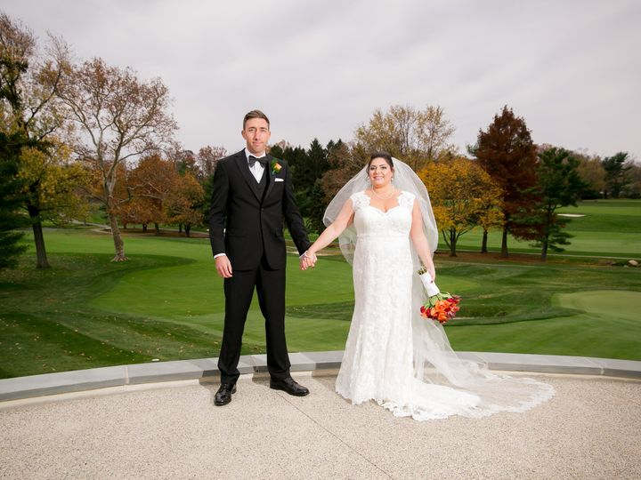 Tmx 1463077586562 Andrea  Nick Wedding 603 Havertown, Pennsylvania wedding venue