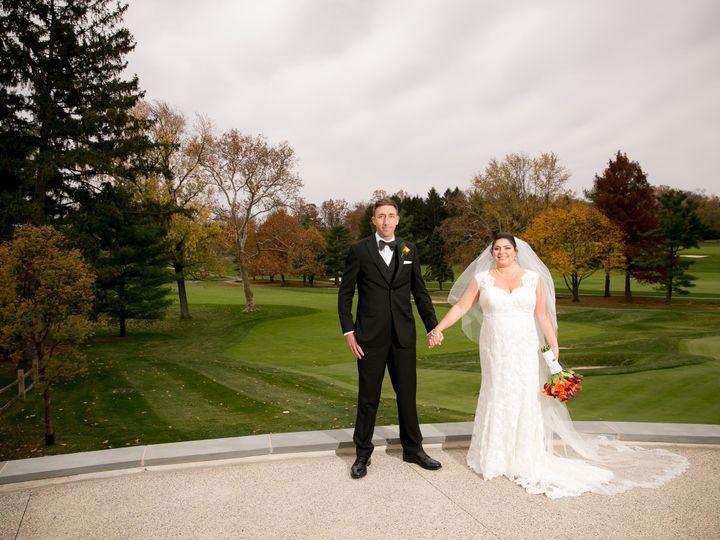 Tmx 1463077639844 Andrea  Nick Wedding 604 Havertown, Pennsylvania wedding venue