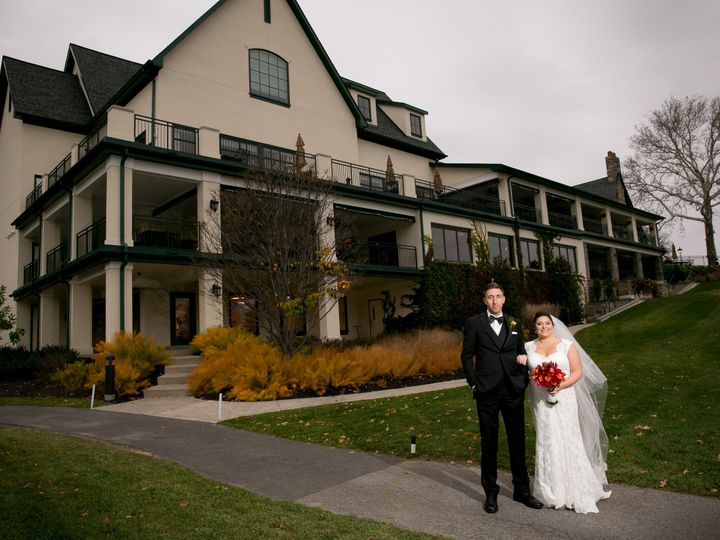 Tmx 1463077745813 Andrea  Nick Wedding 616 Havertown, Pennsylvania wedding venue