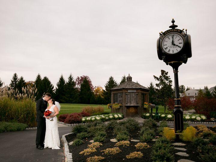 Tmx 1463077808373 Andrea  Nick Wedding 622 Havertown, Pennsylvania wedding venue