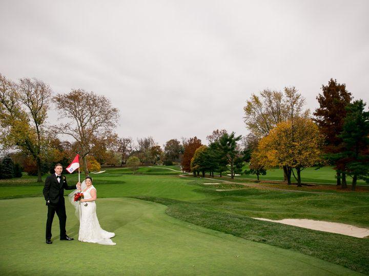 Tmx 1463077867522 Andrea  Nick Wedding 623 Havertown, Pennsylvania wedding venue