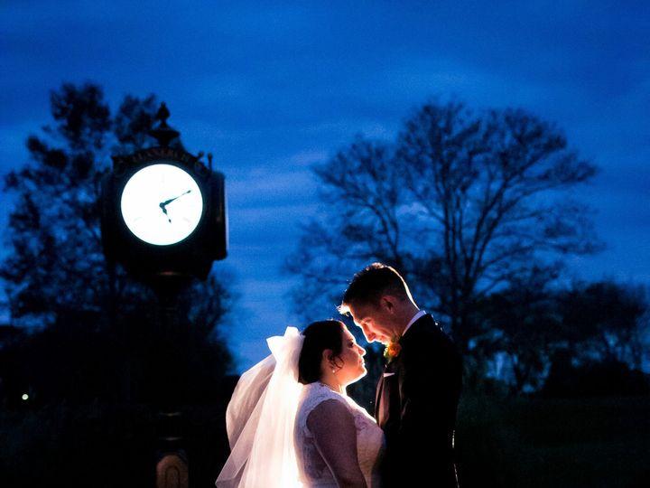 Tmx 1463078376505 Andrea  Nick Wedding 674 Havertown, Pennsylvania wedding venue