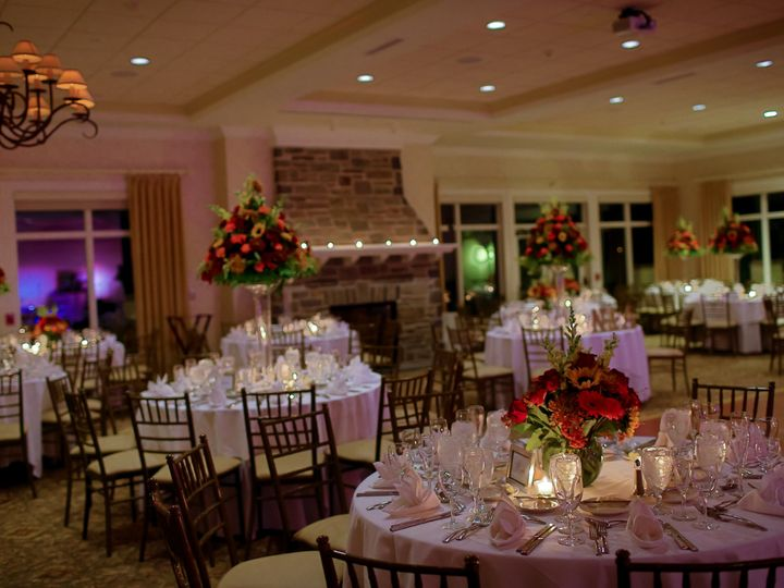 Tmx 1463078426108 Andrea  Nick Wedding 720 Havertown, Pennsylvania wedding venue