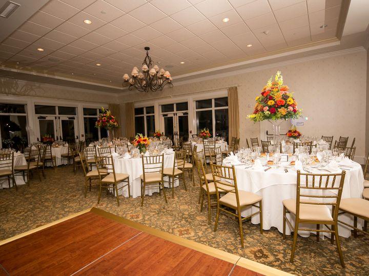 Tmx 1463078539483 Andrea  Nick Wedding 731 Havertown, Pennsylvania wedding venue