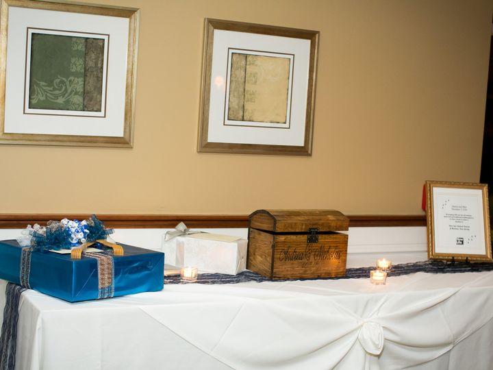 Tmx 1463078677259 Andrea  Nick Wedding 987 Havertown, Pennsylvania wedding venue