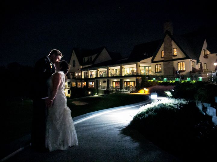 Tmx 1463078775137 Andrea  Nick Wedding 999 Havertown, Pennsylvania wedding venue