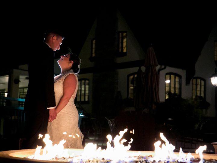 Tmx 1463078818810 Andrea  Nick Wedding 1016 Havertown, Pennsylvania wedding venue