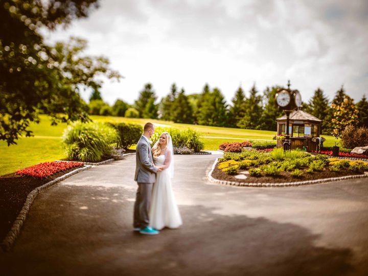 Tmx 1500382884810 144425dsc03561 Havertown, Pennsylvania wedding venue