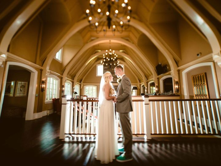 Tmx 1500382916569 152834dsc03662 Havertown, Pennsylvania wedding venue